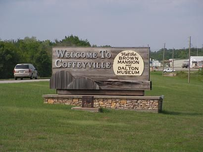 5. Montgomery County