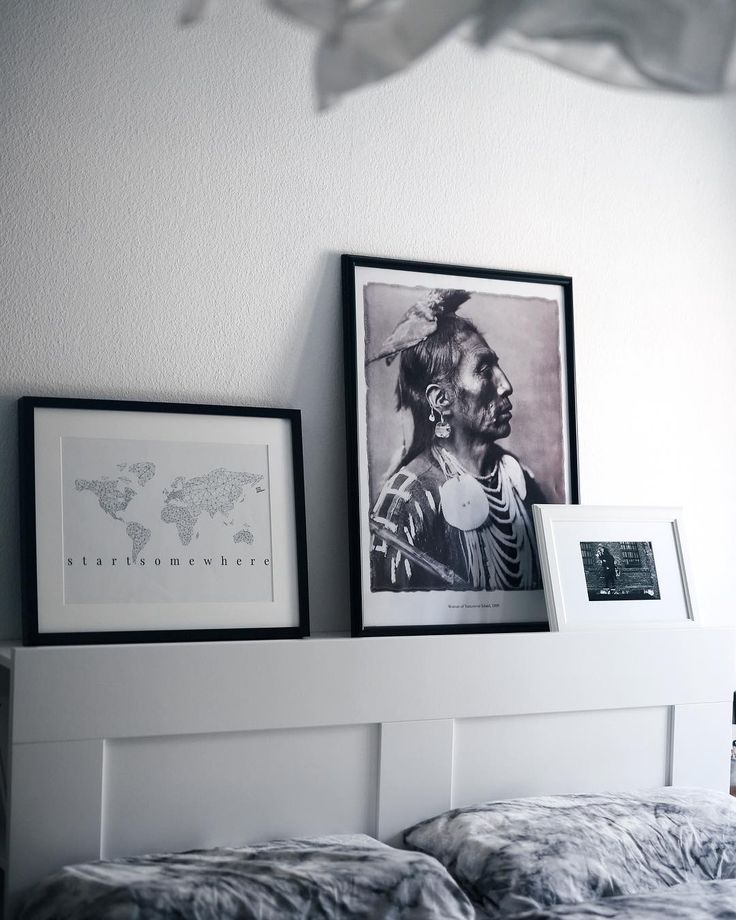 72 best INTERIOR images on Pinterest | Homes, A kiss and Bedroom