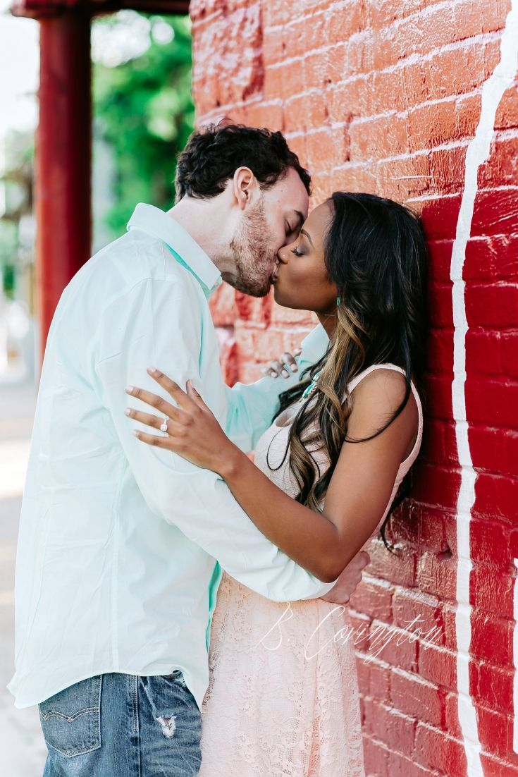 interracial dating spots atlanta Interracial dating in atlanta - online dating never been easier, just create a profile, check out your matches, send them a few messages and when meet up for a date.
