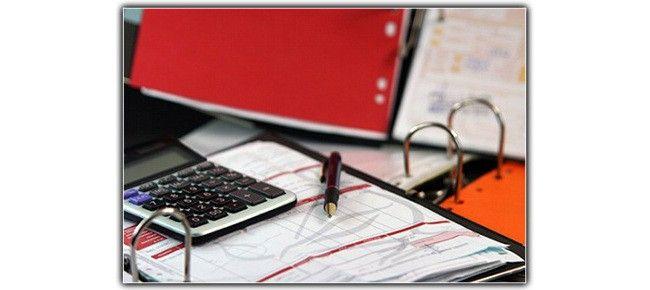 Eliberează-te de stresul fiscal cu echipa ContabilitateCluj.com.ro http://www.contabilitatecluj.com.ro/