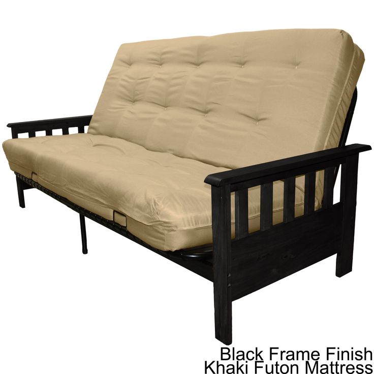 Best 20 Queen Futon Ideas On Pinterest Wooden Futon Futon Frame And Craftsman Futons