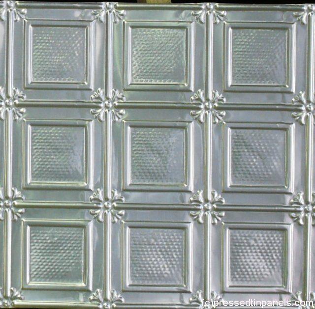 pressed tin panels are - photo #21