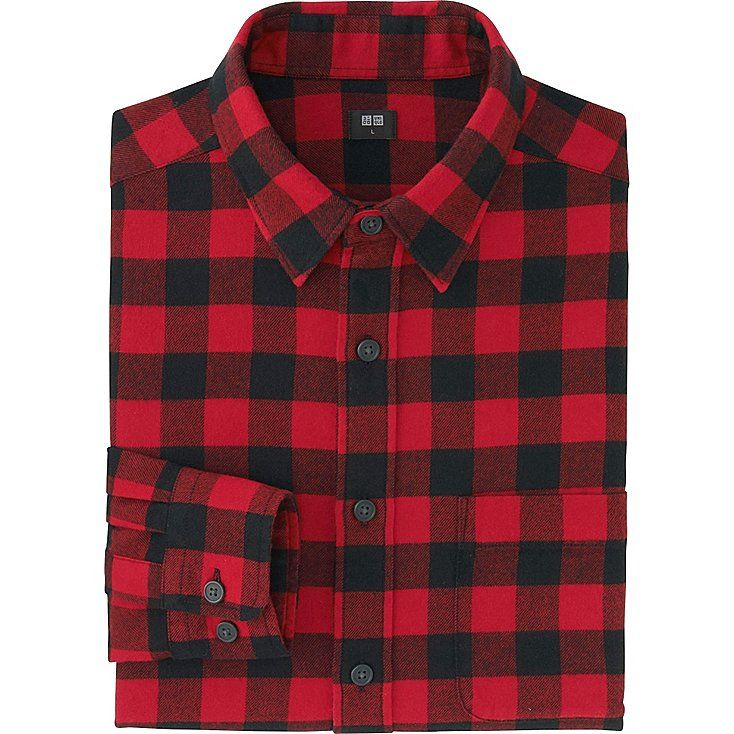 1000 Ideas About Flannels For Men On Pinterest