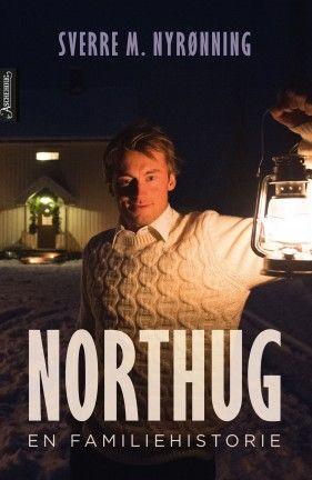 En bok om Petter Northug og om en families mot til å gå egne veier, om å kjenne sine begrensinger og yte maksimalt når de grunnleggende valg er tatt.