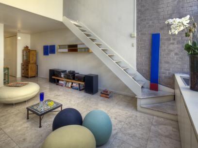 Loft Duplex Upper East Side, New York NY Condominium - New York City Real Estate