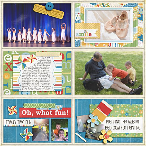 layout by heathergw, using Playdate Complete KitFinding Lot, A3 Misc, Team Inspiration, Project Life, Playdate Complete, Complete Kits Stil, Creative Team, Projects Life, Digital