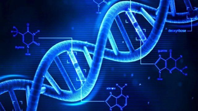 Microsoft Expects Operational DNA Data Storage In A Few Years
