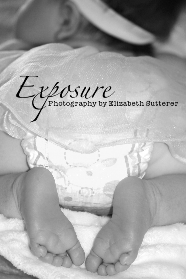 Baby: Future Harrison, Baby Pics, Bitty Baby, Baby Poses, Baby Ideas, Future Families, Families Things, Baby Photos, Photography
