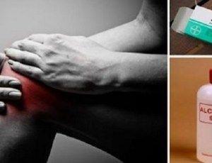 Esta receita com 3 ingredientes vai deixar seus ossos fortes e eliminar dor ciática e nas articulações - Ideal Receitas