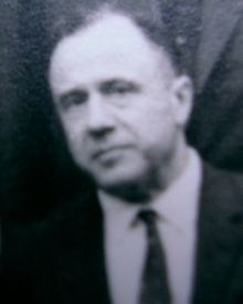 John Archibald Wheeler - Wikipedia