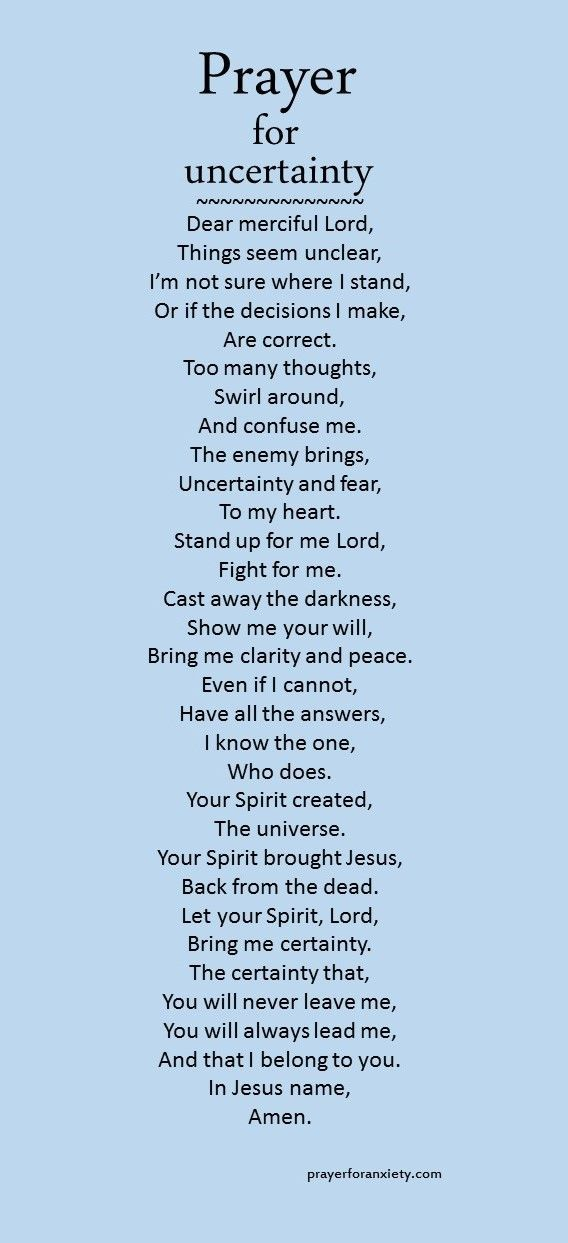 Best Special Prayer Request Images On   Bible