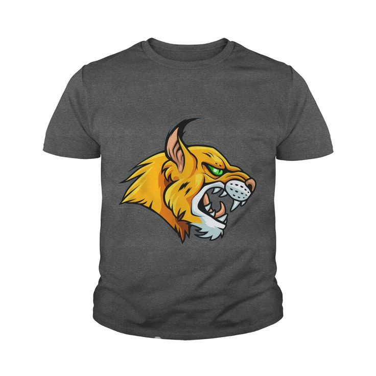 CARTOON STYLIZED PORTRAIT OF ANGRY LYNX WITH GREEN EYES. #gift #ideas #Popular #Everything #Videos #Shop #Animals #pets #Architecture #Art #Cars #motorcycles #Celebrities #DIY #crafts #Design #Education #Entertainment #Food #drink #Gardening #Geek #Hair #beauty #Health #fitness #History #Holidays #events #Home decor #Humor #Illustrations #posters #Kids #parenting #Men #Outdoors #Photography #Products #Quotes #Science #nature #Sports #Tattoos #Technology #Travel #Weddings #Women