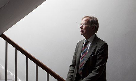 Religion Without God by Ronald Dworkin – review