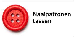 tassen naaipatronen en andere gratis patronen van allesoverhandwerken.nl