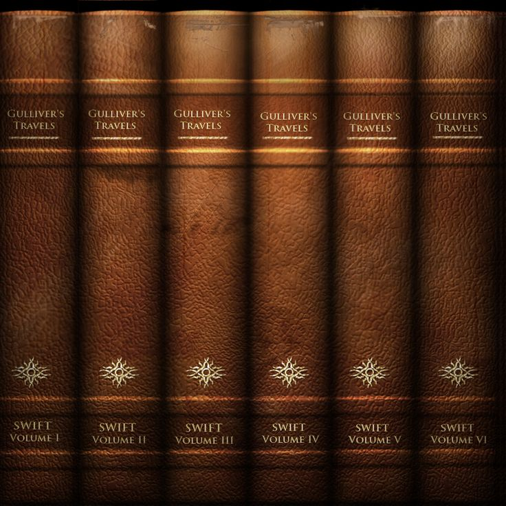 5-tru_textures_seamless_book_spine_9sample.png (1024×1024 ...