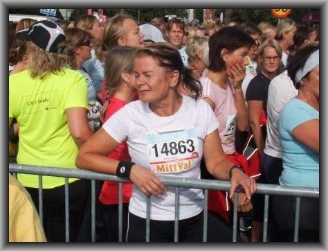 Meliora - Anna Netz - hälsocoach kosttillskott närvaro stresshantering
