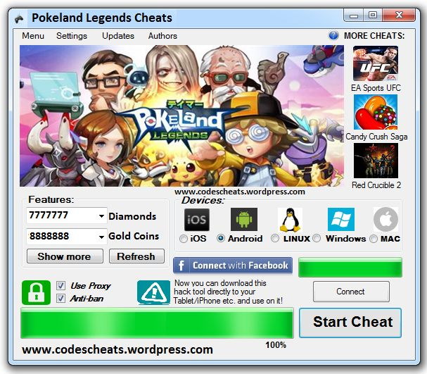 Galaxy Angel Hookup Sim Cheats Mac