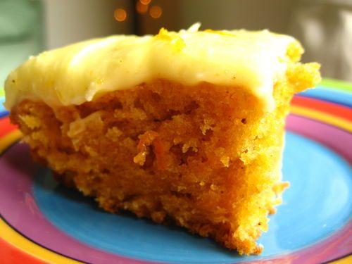 Attic 24 carrot cake recipe