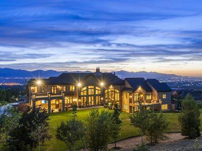 75 Best Million Dollar Homes Images On Pinterest Dream