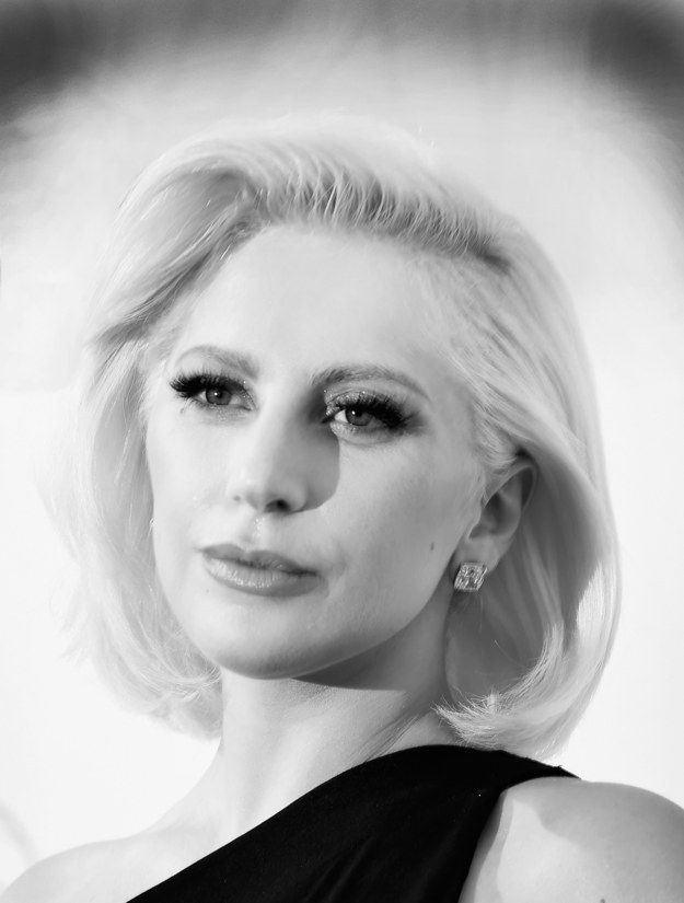 This is the age we live in. We aren�t actually communicating with each other. We are unconsciously communicating lies. | Everyone Should Listen To Lady Gaga's Speech On Why She Wanted To Quit Music