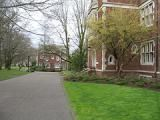 Learn About Reed College and What It Takes to Get In: Reed College