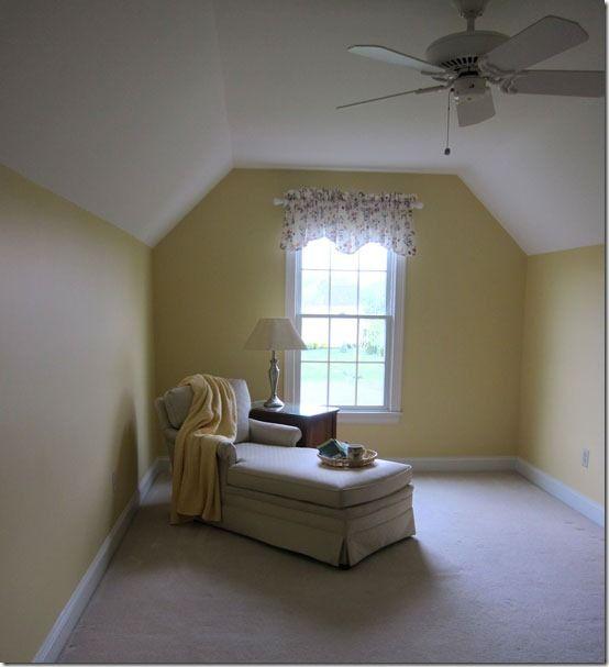 529 Best Bonus Room Ideas Images On Pinterest