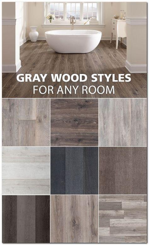 Awesome Laminate Wood Flooring In Kitchen Ideas Living Room Wood Floor Wood Floor Texture Grey Wood Floors