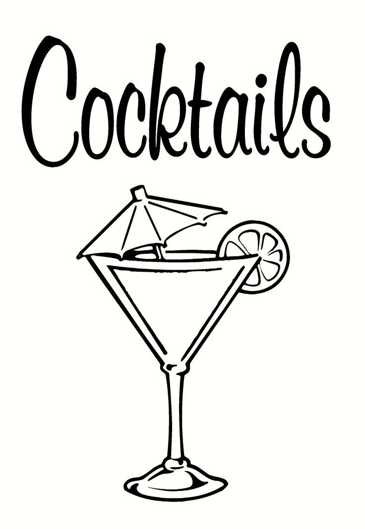 180 best images about drink specials on pinterest for Cocktail 69 special