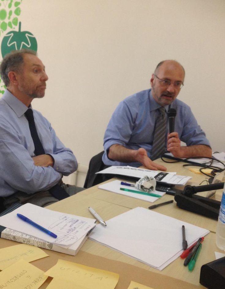 @RegioneLazio: #LazioLive  #Agricoltura #opendata #innovalagricoltura #Agrivoc #ontologiacomune @LAitSpA