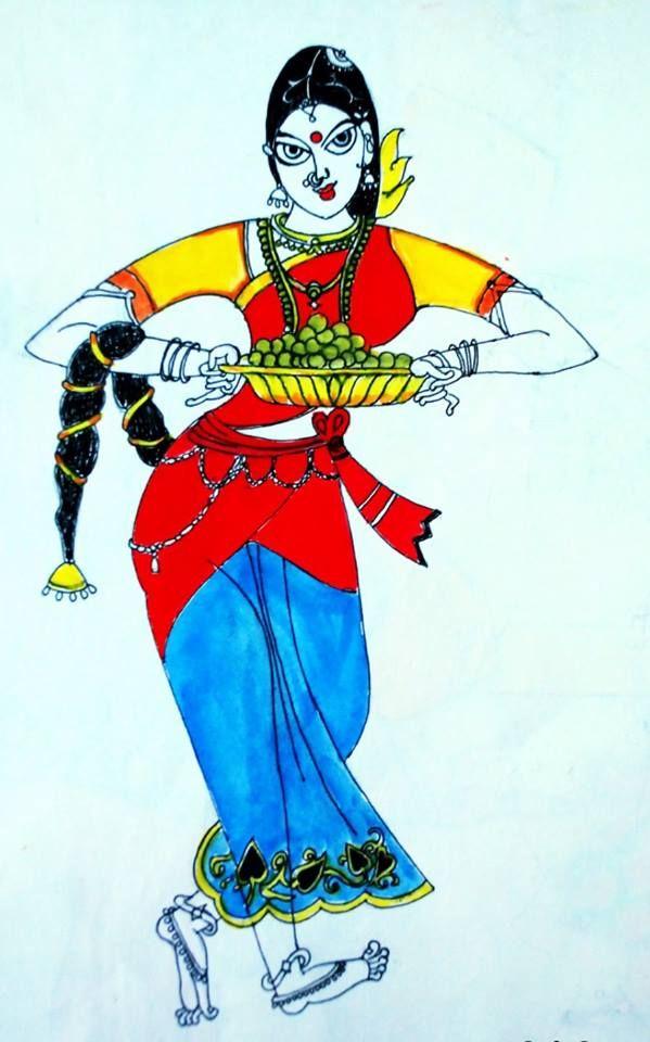 Bapu bomma-Shubhodayam