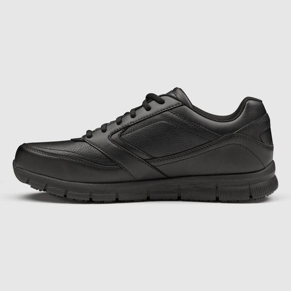 Non slip sneakers