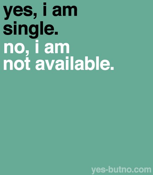 Happy To Be Single Quotes For Guys: Best 25+ I'm Single Ideas On Pinterest