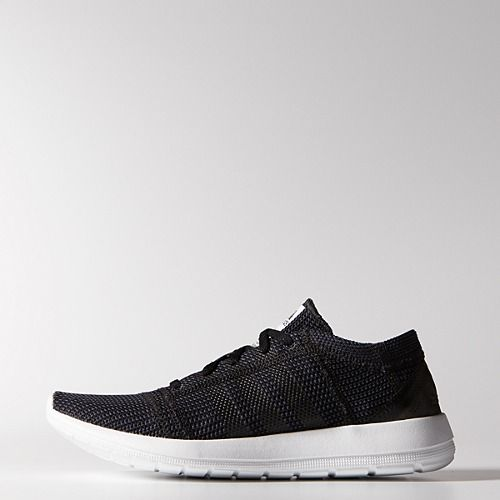 image: adidas Element Refine Tricot Shoes M21398