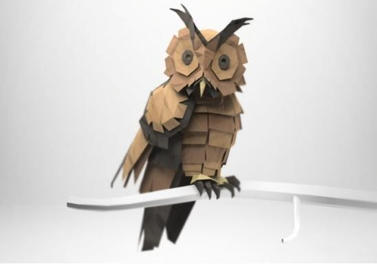 17 best images about origami on pinterest origami birds