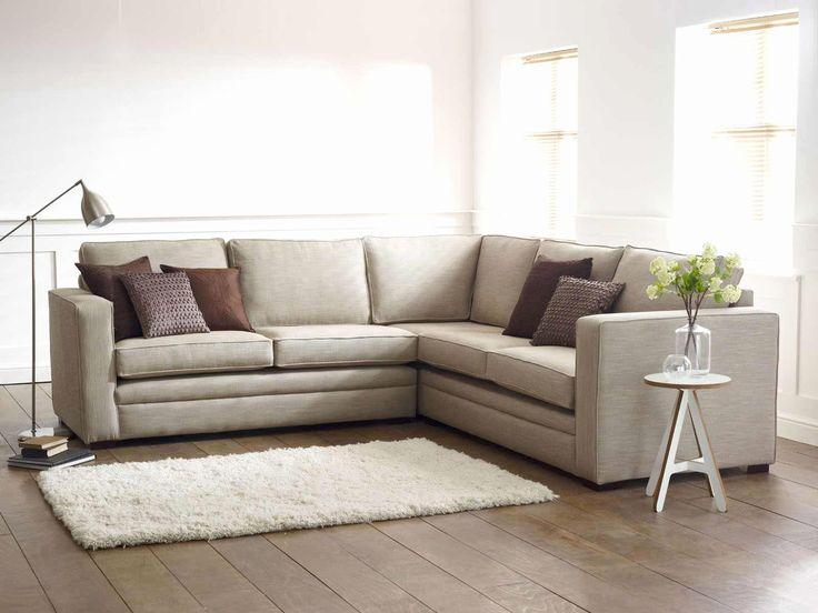 Idea Living Room Design With Black Leather Sofa Photograpy Living Room  Design With Black Leather Sofa