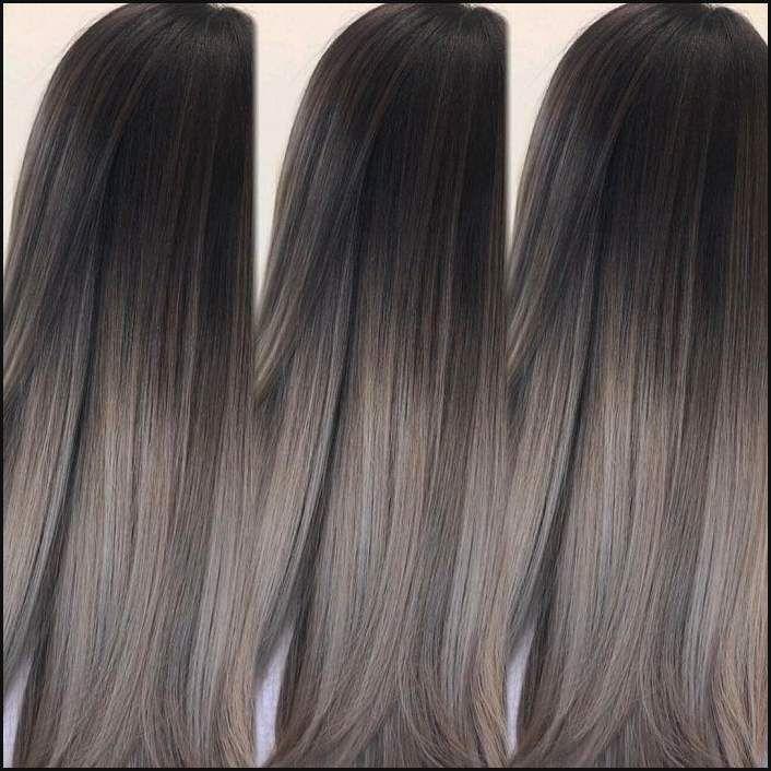 Best 25  Light ash brown hair ideas on Pinterest | Ash brown hair ... | Einfache Frisuren