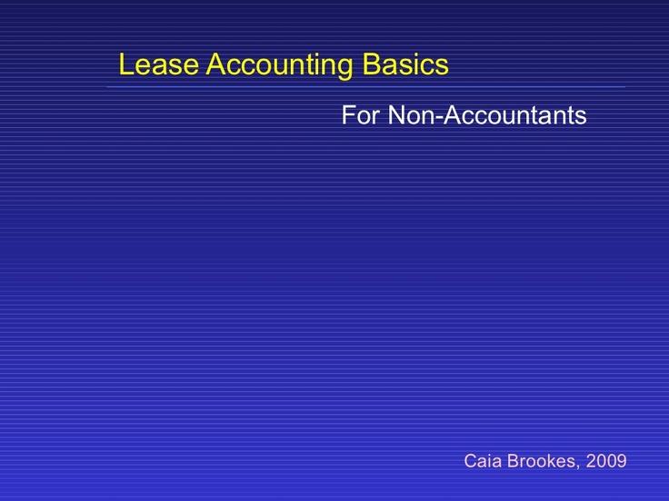 lease-accounting-basics