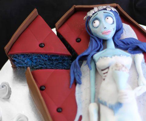 11 идей для Хэллоуина: торт с привидениями, ведьмы и прическа-паук #хэллоуин #поделки #своимируками #halloween