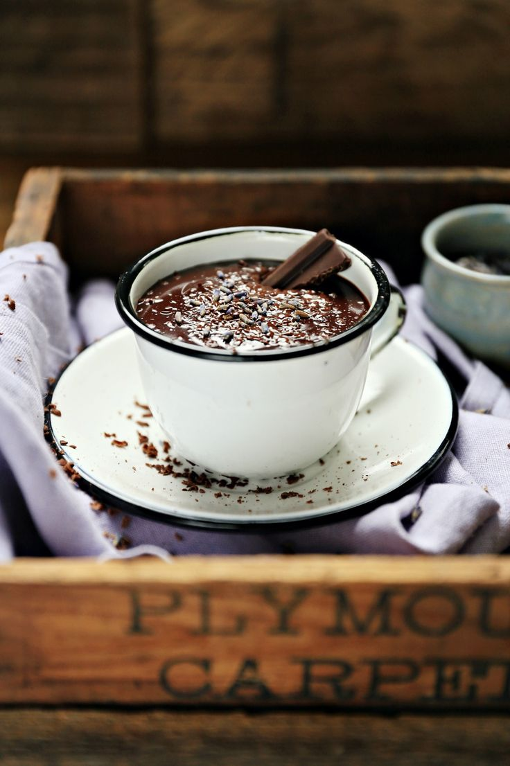 684 best Hot Chocolate images on Pinterest | Hot chocolate recipes ...