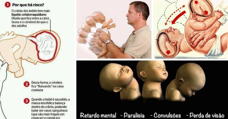 Ter um bebê é uma coisa muito boa, pois, uma criança é uma bênção em qualquer situação. Para garantir que o bebê vai se desenvolver de forma natural e saud
