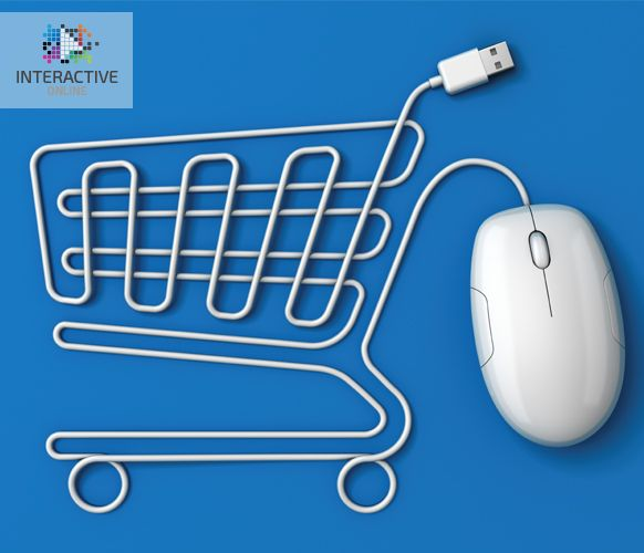 Innovative E-Solutions and Technology: Industry leading developers; E-commerce, Facebook shopping carts, apps, hosting, web development and design. See more: http://ow.ly/IWoZB