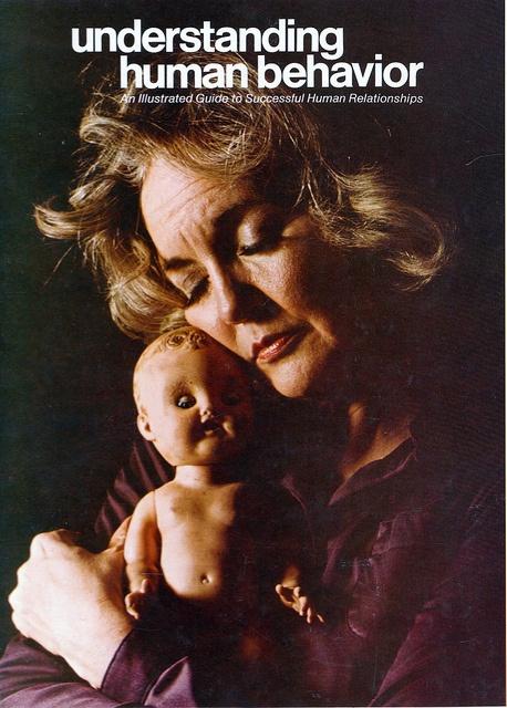 Understanding Human Behavior (1974)