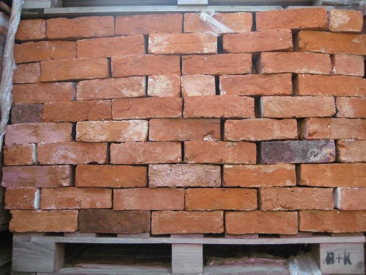 Australian Recyclers is largest second hand bricks, recycled bricks Sydney, 2nd hand bricks Sydney & used bricks suppliers & sale in Sydney and sandstone for paving, used bricks, building homes and rendering in Sydney, Parramatta, NSW, Australia. second hand bricks Sydney, used bricks Sydney.