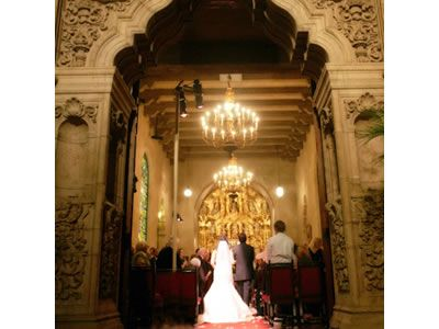 The Mission Inn Hotel And Spa Riverside Ca Wedding Location Inland Empire Venue 92501 Ideas For Pinterest Venues