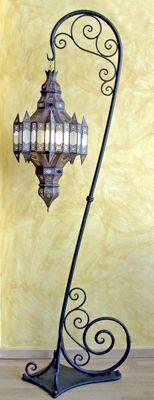 lampara arabe 07b.jpg (154×400)