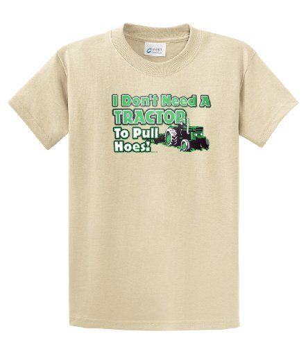 Ih Tractor Pulling T Shirts : Best ideas about small tractors on pinterest