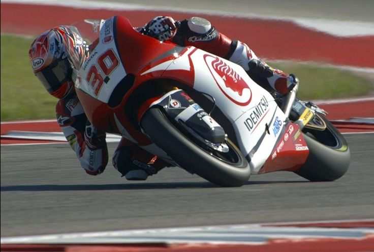 Nakagami na LCR: 'É um dos pilotos de Moto2 pronto. Porque não? - Suppohttp://www.motorcyclesports.pt/nakagami-na-lcr-um-dos-pilotos-moto2-pronto-nao-suppo/