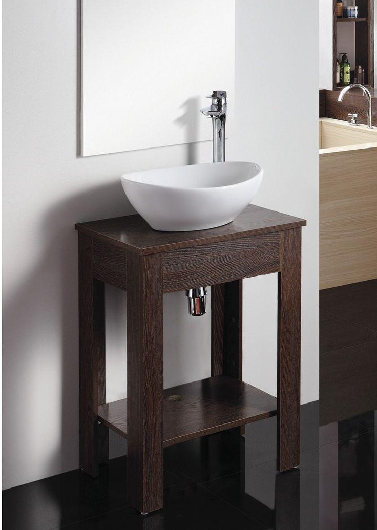Tr4047 Fg2 Bathroom Remodel Ideas Pinterest Basin