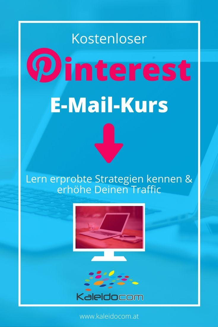 Hol Dir jetzt kostenlose Tipps bequem in Dein E-Mail-Postfach!
