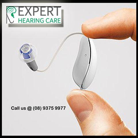 Make your life cheerful by hearing & feeling the lovely voice of nature with our #HearingAids #ExpertHearingCare http://bit.ly/2mmYfgd